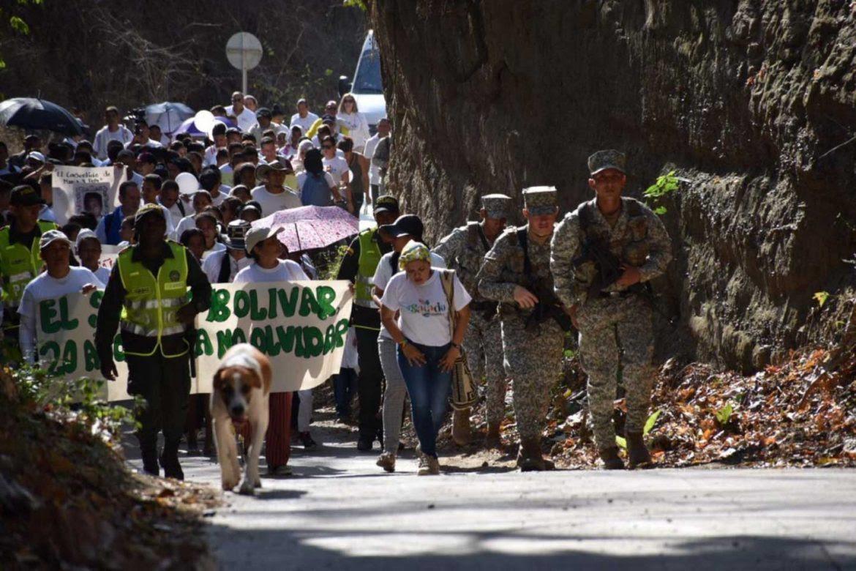 masacre-el-salado-carmen-de-bolivar-homicidios-colectivos-negacion-camilo-umana-1170x780 1