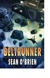 Beltrunner by Sean O'Brien