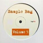 Sample Bag Vol 5