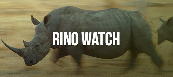 Rino Watch