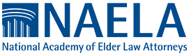 National Academy of Elder Law Attorneys Inc