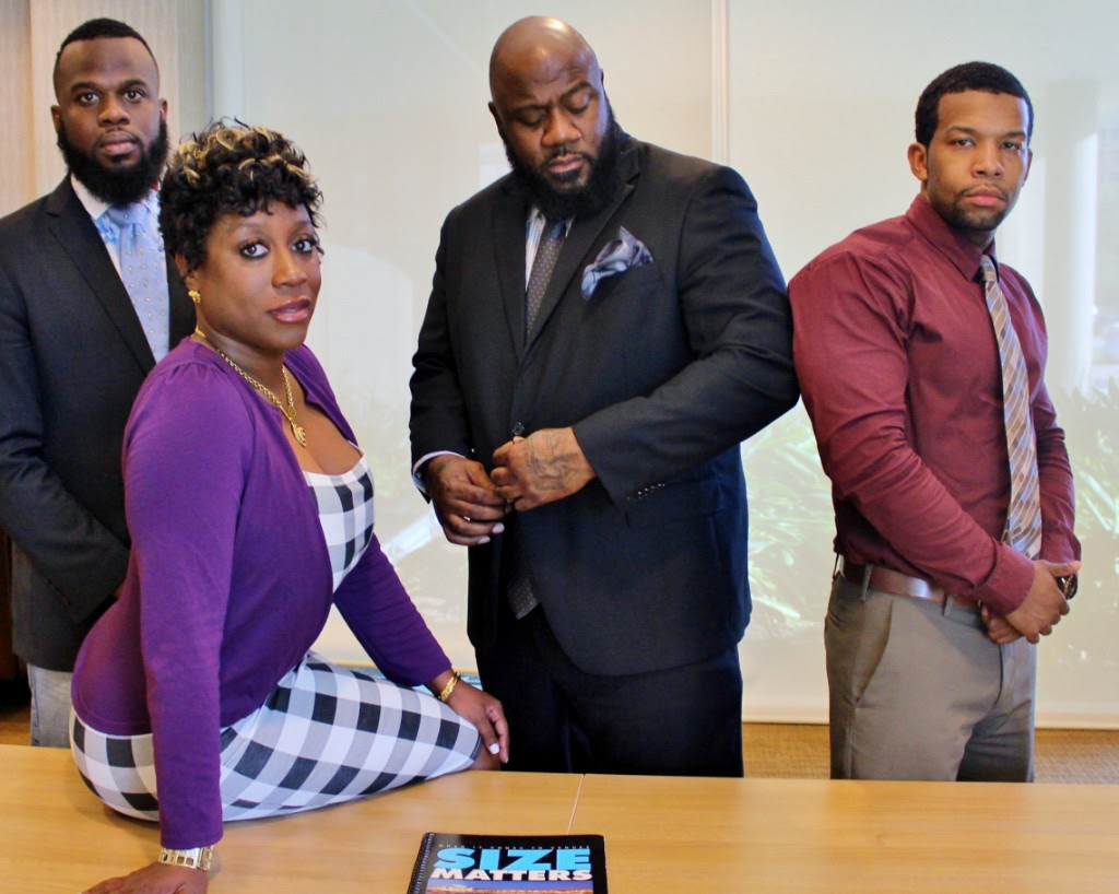ThinkZILLA PR & Consulting Expands Firm with Strategic Move to Atlanta [News]
