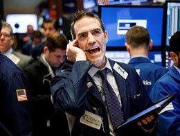 Bolsa perde dois mil milhões em dois dias