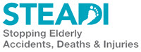STEADI - Stopping Elderly Accidents, Deaths & Injuries
