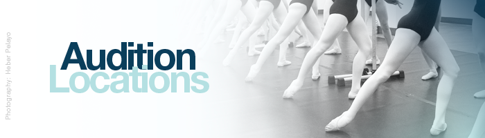 Audition Locations_ summer.joffreyballetschool.com_auditions_dates-and-locations_