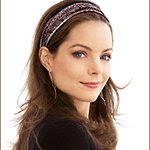 Kimberly Williams-Paisley: Profile