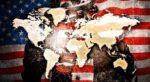 imperialismo 1