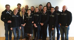 IRB aims to Keep Rugby Clean through anti-doping campaign