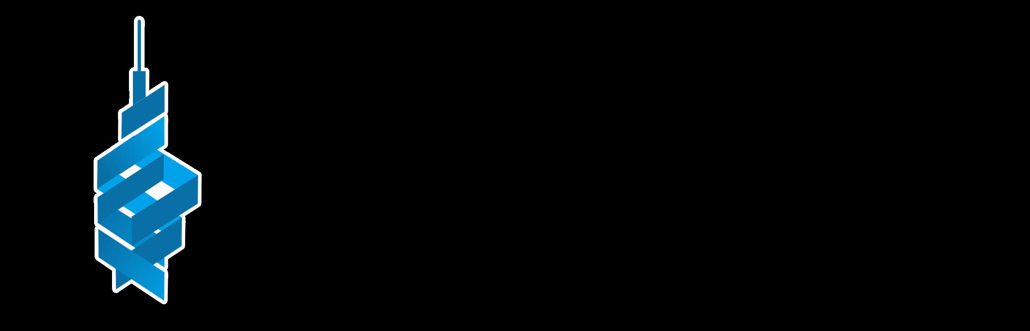 https://campaign-image.com/zohocampaigns/427042000023829006_zc_v8_iaet_logo.png