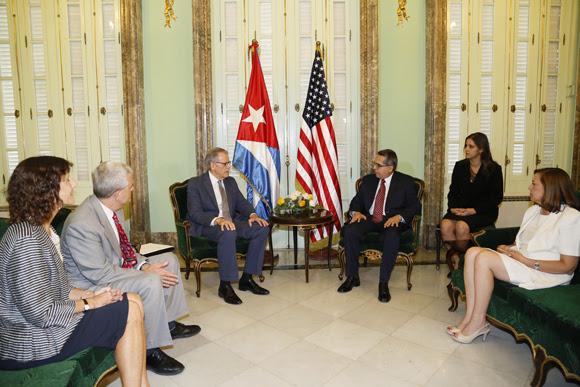 Relaciones-Cuba-EEUU2