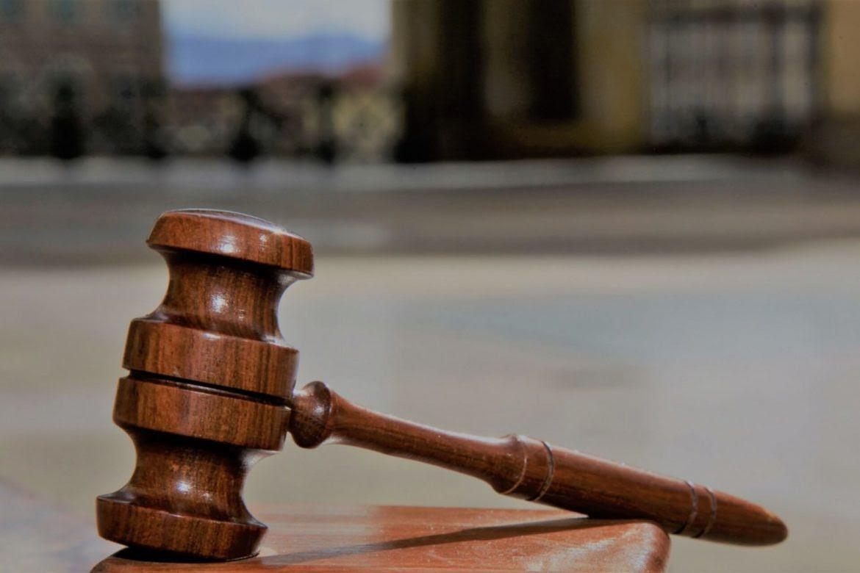 reforma-justicia-municipios-martillo-carolina-villadiego-1170x780