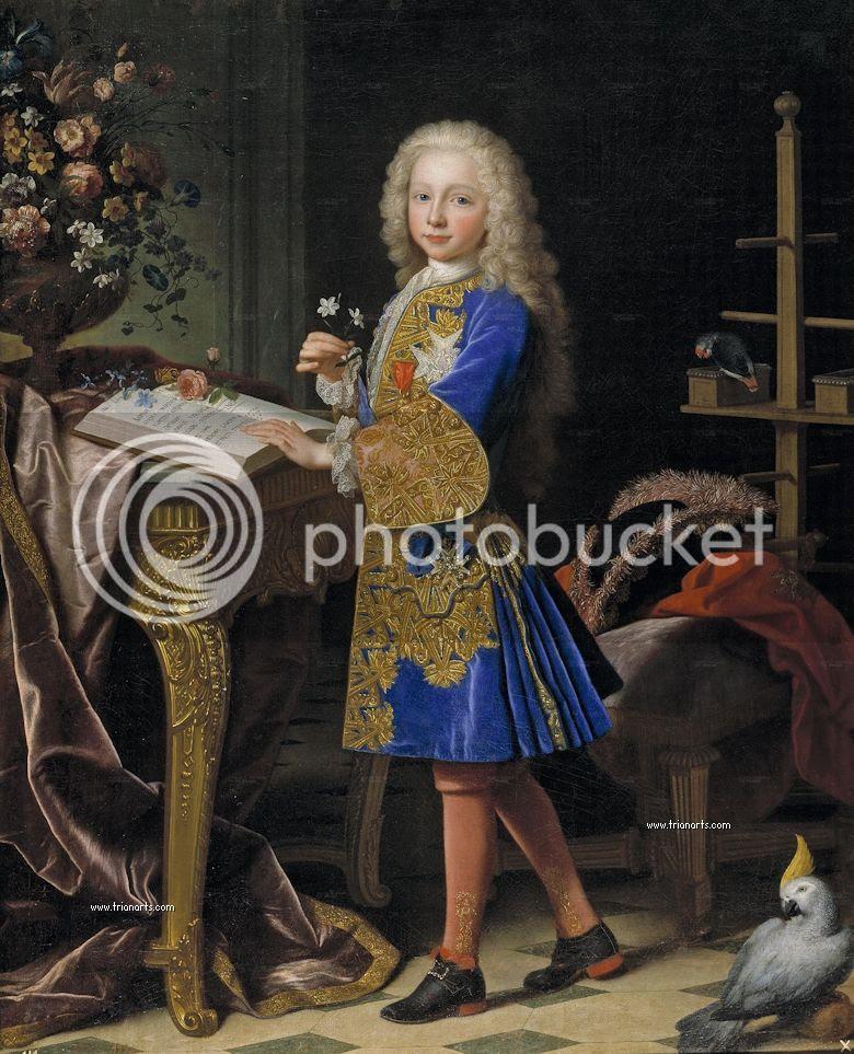 photo 780 Jean Ranc - Carlos III nintildeo 1724MPrado_zpst8tzgikt.jpg