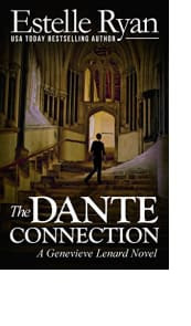 The Dante Connection by Estelle Ryan