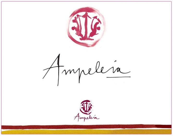 Ampeleia | David Bowler Wine
