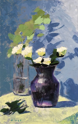 Vase Painting.jpg