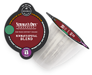 Newman`s Own Special Blend Kcarafe coffee