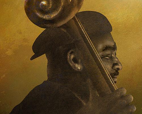 Jazz vs. Symphony