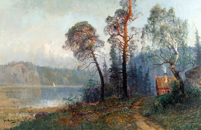 xudozhnik_Johan_Kindborg_04-e1484562968230 (700x452, 72Kb)