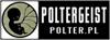 http://www.bibliotekaakustyczna.pl/upload/polter.pl--logotyp.jpg