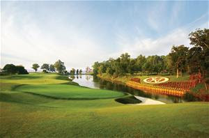 Kingsmill Resort Image