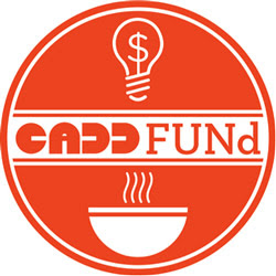 CADD_FUNd_logo_from_word2014-07-101049