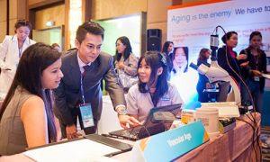 Thailand Health and Wellness Tourism Showcase 2015_06-500x300