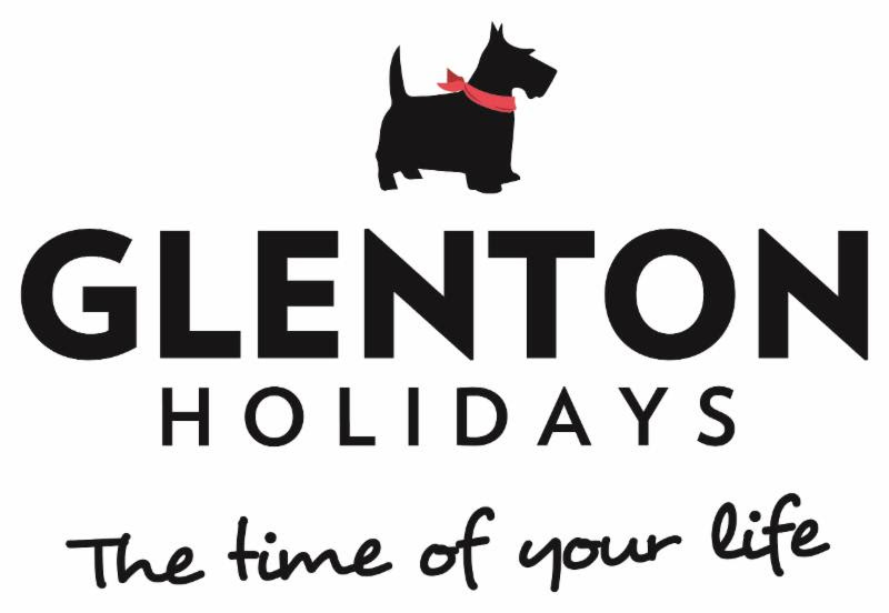 Glenton Holidays (logo)