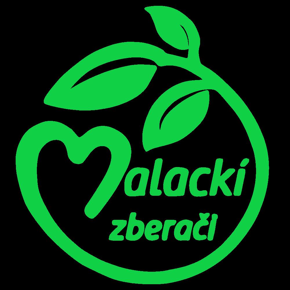 www.facebook.com/MalackiZberaci