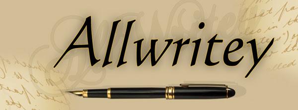 Allwrity