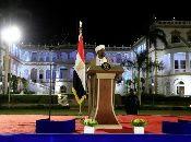 El Comité de Investigación de las Protestas de la Fiscalía de Sudán ha contabilizado 24 muertes desde que iniciaron las protestas.
