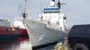 Hoa Kỳ viện trợ Việt Nam hơn 160 triệu đôla về an ninh quân sự