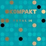 KOMP 132CD