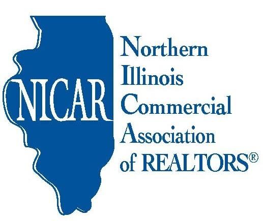 NICAR Logo