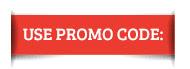 equineline_promocode.jpg