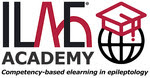 ILAE Academy