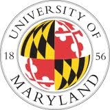 University-of-Maryland_Logo.jpg