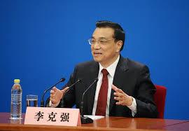 CHINA: Primer ministro chino urgió a implementar el acuerdo nuclear con Irán