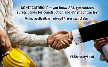 Surety Bonds graphic