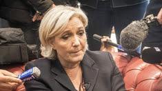 Marine Le Pen : l'échec d'une stratégie