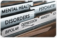Study: Mental health diagnosis and treatment are up, stigma is down among college students