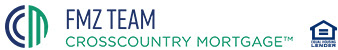 FMZ TEAM Crosscountry Mortgage