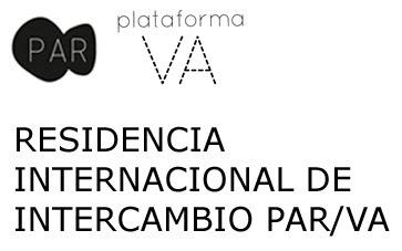 Residencia Internacional de Intercambio PAR-VA