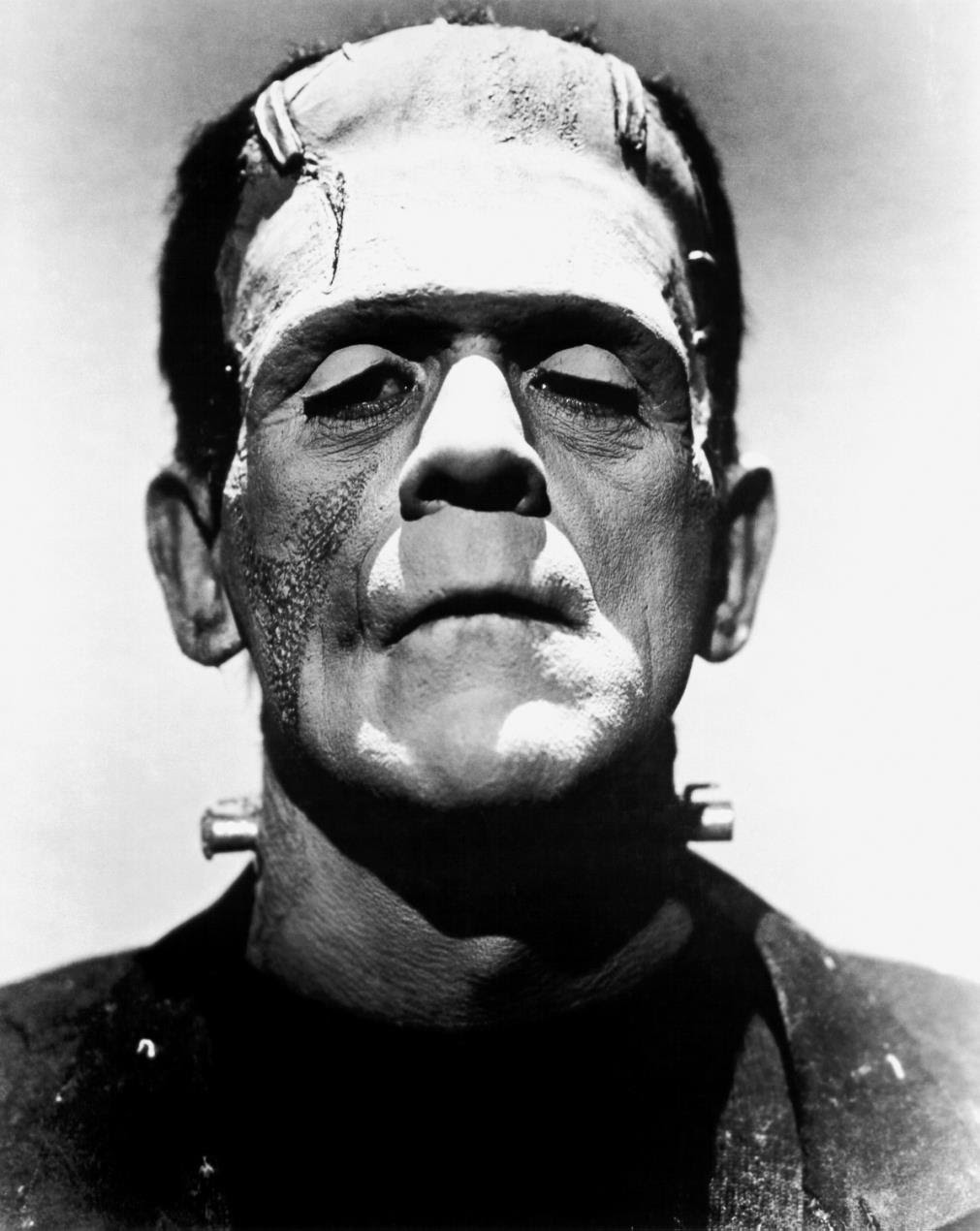 Frankenstein's_monster_(Boris_Karloff)