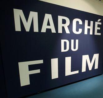 1525301_3_b5ef_l-entree-du-marche-du-film-a-cannes-le-14-ma.jpg