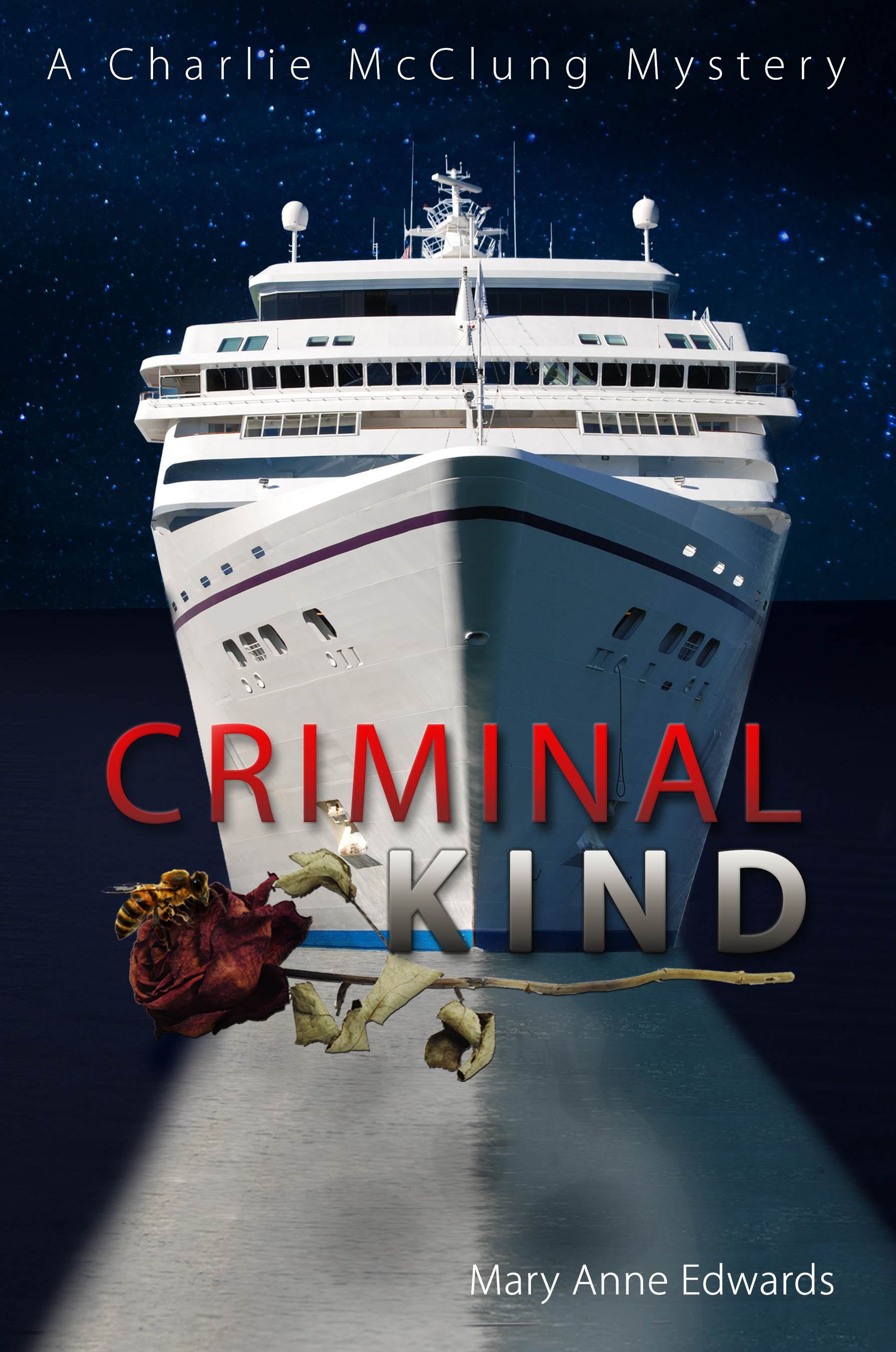 Criminal Kind Front Cover.jpg
