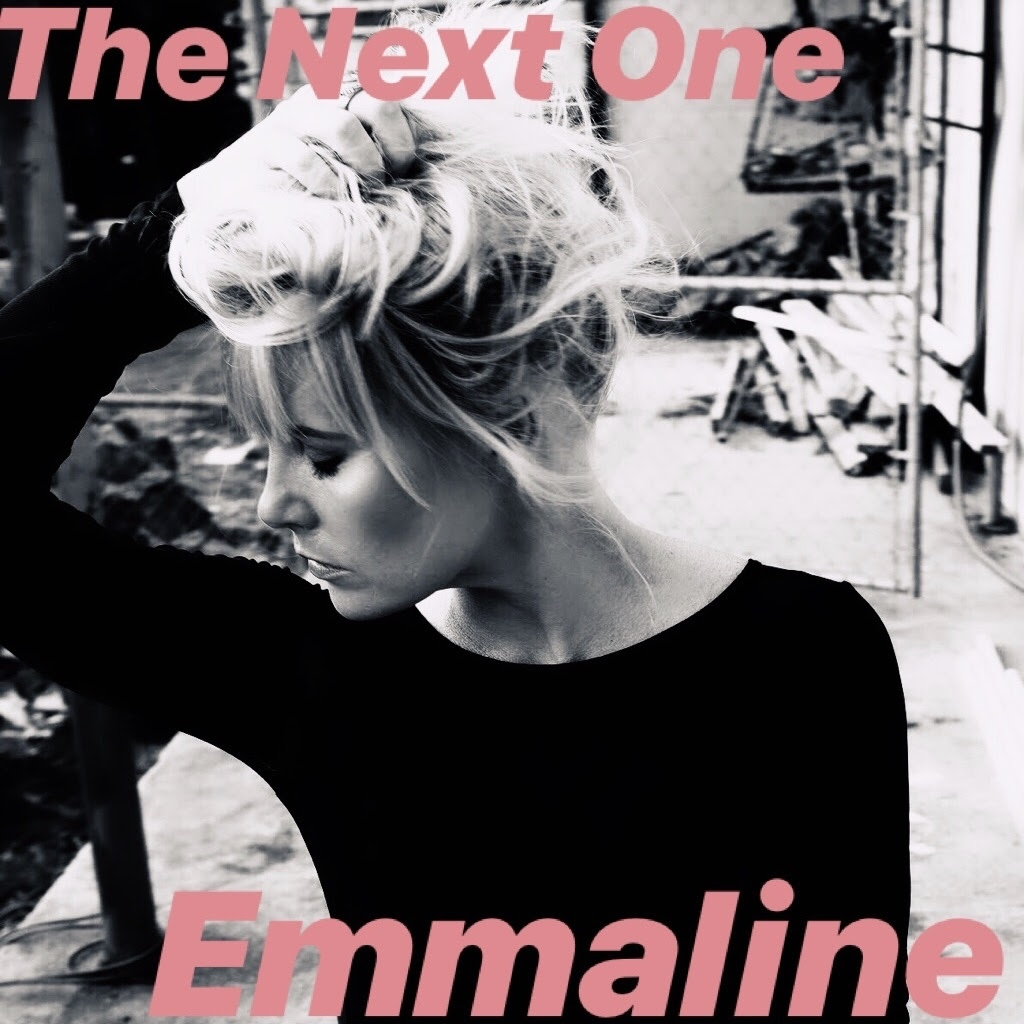 Emmaline Art Next One
