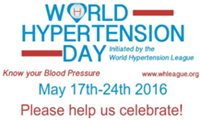 World Hypertension Day_200X120