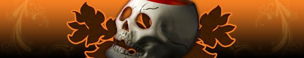 skull-header.jpg