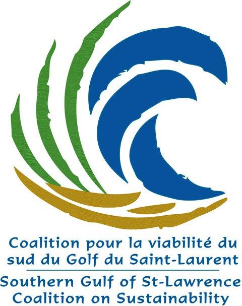 Coalition SGSL