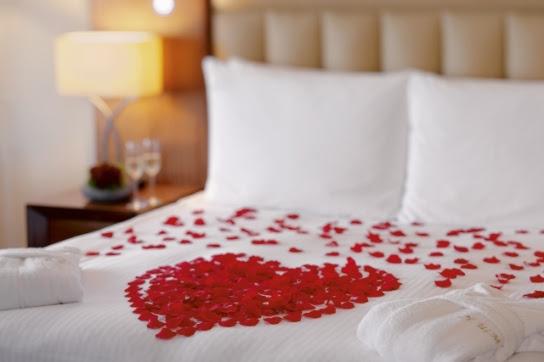valentine-hotel-1.jpg